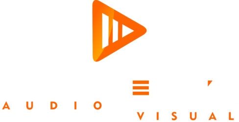 Balanced Mix Audio Visual, LLC