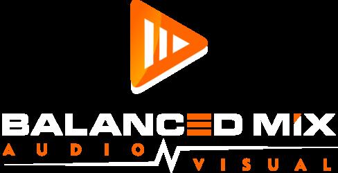 Balanced Mix Audio Visual, LLC